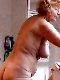 Granny big boobs, Granny mature, Granny boobs, Granny tits, Hidden cam, Granny big tits