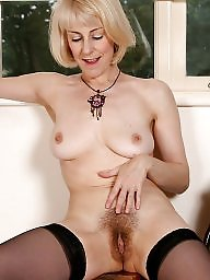 Hazel, Amateur hairy, Hairy matures, Hairy mature, Hairy, Mature hairy