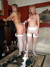 Mature moms, Moms, Milf mom, Mom teen, Hookers