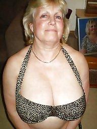 Granny boobs, Sexy granny, Sexy mature, Big granny, Granny sexy, Mature boobs