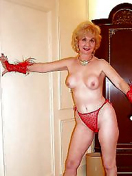 Granny amateur, Amateur mature, Hot granny, Swing, Grannys, Grannies
