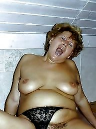 Bbw mature, Bbw mom, Mature moms, Young bbw, Bbw moms, Mature young