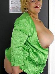 Granny big boobs, Bbw granny, Granny boobs, Big mature, Bbw grannies, Grannies