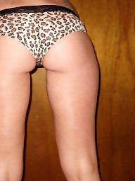 Panties for sale, Panties blond, Panties ass, Pantie ass, Pantie asses, Sales amateur