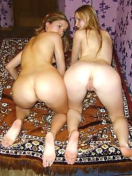Two teens, Teen two, Darkkos, Two teen, Two lesbians, Two amateur teens