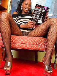 Ebony bbw, Black stockings, Bbw stocking, Stockings ebony, Black bbw, Bbw black