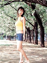 Pretty asian, Asians pretty, Asian pretty, 71