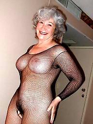 Big mature, Granny mature, Granny big boobs, Amateur granny, Granny, Granny amateur