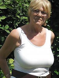 Amateur granny, Granny big boobs, Clothed unclothed, Granny boobs, Grannies, Amateur mature