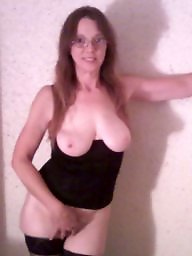 Amateur mature, Mature pussy, Pussy mature, My wife, Ex wife, Wife pussy