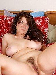 Mature nude, Amateur mature, Mature public, Nude mature