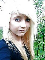 Face, Teen face, Faces