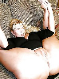 Legs spread, Show pussy, Milf pussy, Moms pussy, Leg, Pussy mature