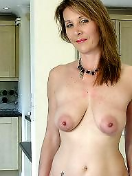 Bbw mature, Mature women, Natural