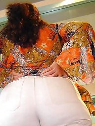 Mature big ass, Bbw ass, Big ass mature, Big ass, Ass mature, Bbw mature ass