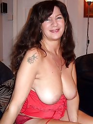 Mature lingerie, Lingerie mature, Amateur mature, Hairy wife, Hairy lingerie, Mature hairy