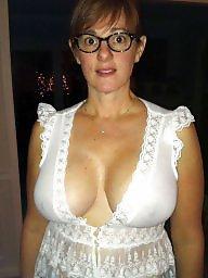 Big tits milf, Mature tits, Mature, Big tits, Mature boobs, Mature big tits
