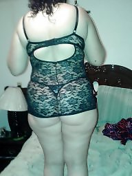 Exposed, Bbw, Expose wife, Bbw wife, Wife exposed