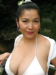 Latin mature, Mature big tits, Big tits mature, Big mama, Big mature