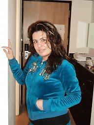 Arab milfs, Arab wife, Arab milf, My wife, Milf arab, Arabic