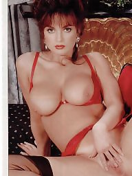Vintage milf, Lady b, Vintage mature, Lady, Mature chubby, Chubby