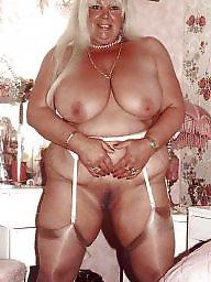 Granny bbw, Granny big boobs, Bbw granny, Granny mature, Granny boobs, Big mature