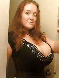 See boob, See big boobs, See amateur, Musts, Lover bbw, Favorites,bbw