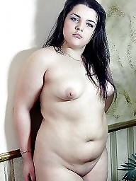 Thick, Chubby, Bbw boobs