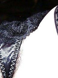 Hairy lingerie, Lingerie, Milf lingerie, Hairy stockings, Lingerie milf, Hairy milf