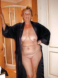 Granny big boobs, Bbw granny, Bbw boobs, Bbw, Big granny, Grannies