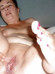Big pussy, Shaved mature, Milf pussy, Fat pussy, Shaved pussy, Impregnation