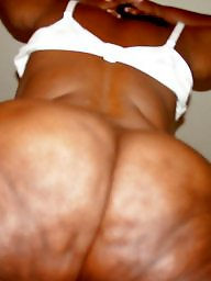 Black mature, Ebony mature, Ebony milf, Black milfs, Mature black, Ebony milfs