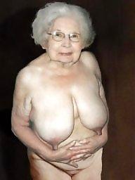 Granny big boobs, Grannys, Grannies, Mature blowjob, Granny blowjob, Granny big