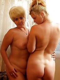 Jerking, Bride, Brides, Wedding, Naked, Hairy milfs