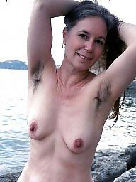 Mature nudist, Nudist mature, Amateur mature, Older, Nudist