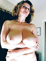 Big bra, Big bras