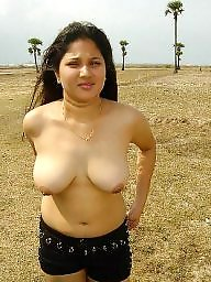 Desi big boobs, Asian amateur, Desi boobs, Asian big boobs, Asian, Asian boobs