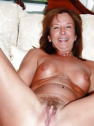 Amateur spreading, Mature pussy, Mature spreading, Milf spreading, Spreading pussy, Spread