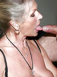 My favorit mature, My collection, Mature favorites, Mature favorite, Mature collections, Mature amateur collections
