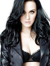 Pictures boobs, Perris, New picture, New boobs, Katy perry, Katy perri