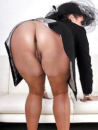 Old and young, Sexy mature, Old, Young milf, Sexy milf, Hot mature