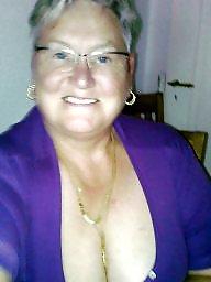 Bbw granny, Clothed, Granny big boobs, Granny lingerie, Granny mature, Granny boobs