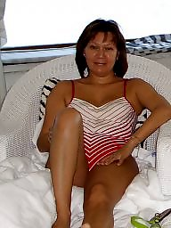 Photo milf, Milfs photo, Milf photo, Milf older, Older photos, Older milf