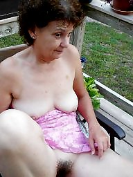 Amateur granny, Mature hairy, Hairy grannies, Granny hairy, Hairy granny, Hairy mature