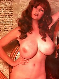 Vintage, Vintage boobs, Mature boobs, Vintage big boobs