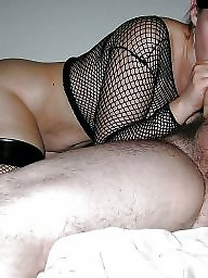 Mature fucked, Slutty milf, Cheat, Amateur mature, Cheating, Milf fuck