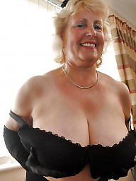 Granny stockings, Granny mature, Granny big boobs, Grannies, Mature stocking, Granny stocking