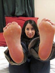 Arab feet, Arab, Arabic, Cum on feet, Cum feet, Feet