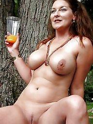 Big mature, Older, Mature big boobs