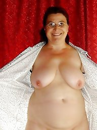 Mature bbw, Hairy granny, Hairy grannies, Granny hairy, Grannys, Grannies